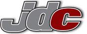 JD Company